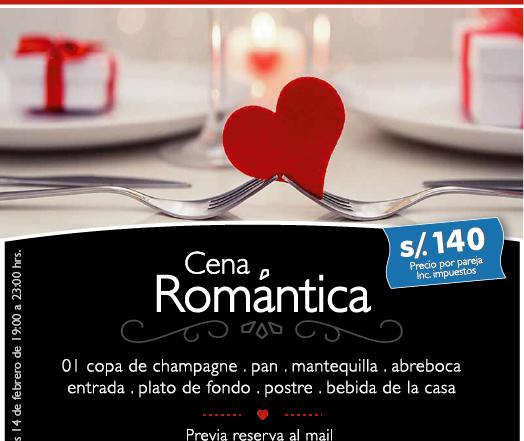 love_E01_anuncio
